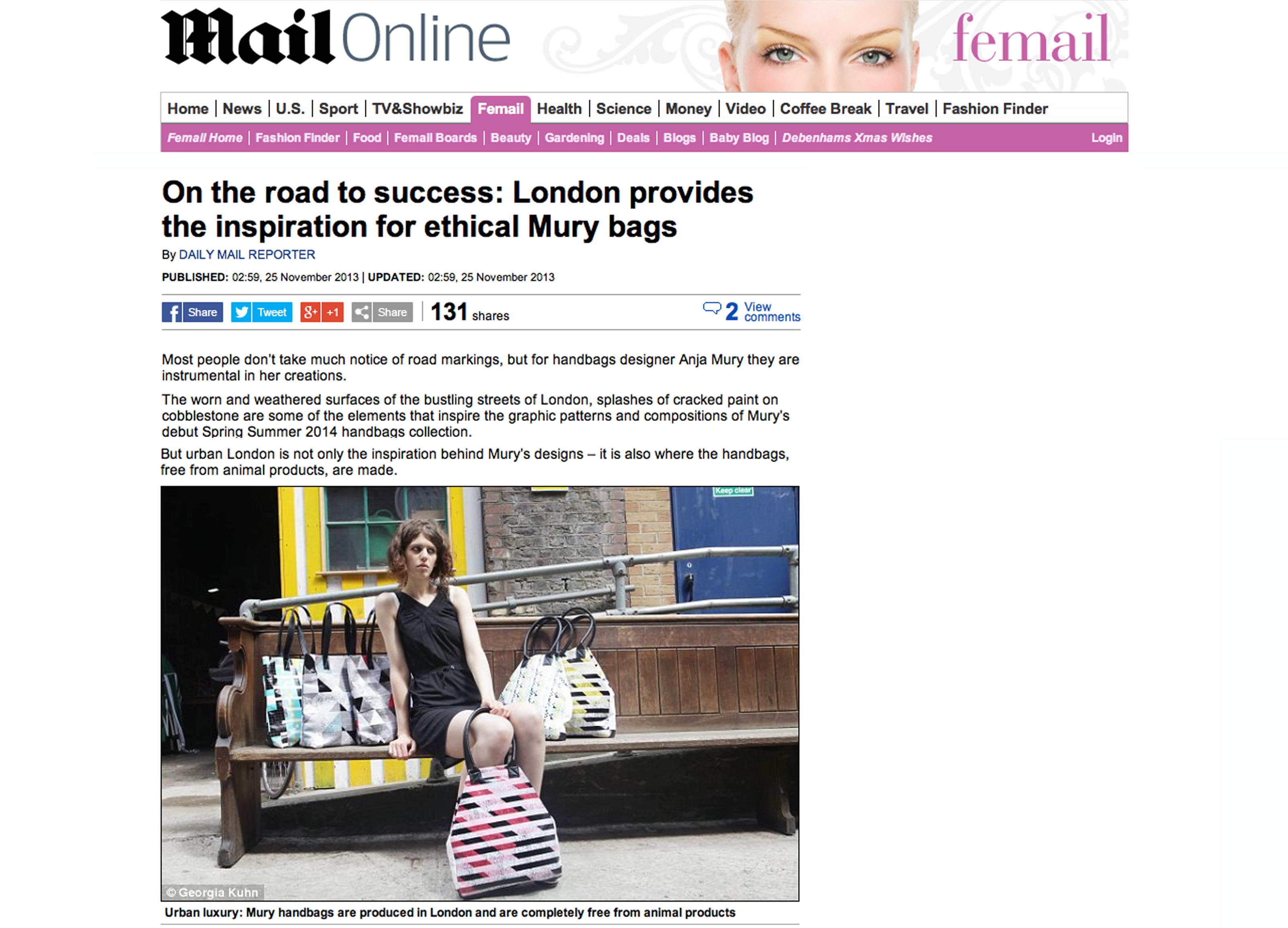 Mury-Daily-Mail-Nov-2013-p1