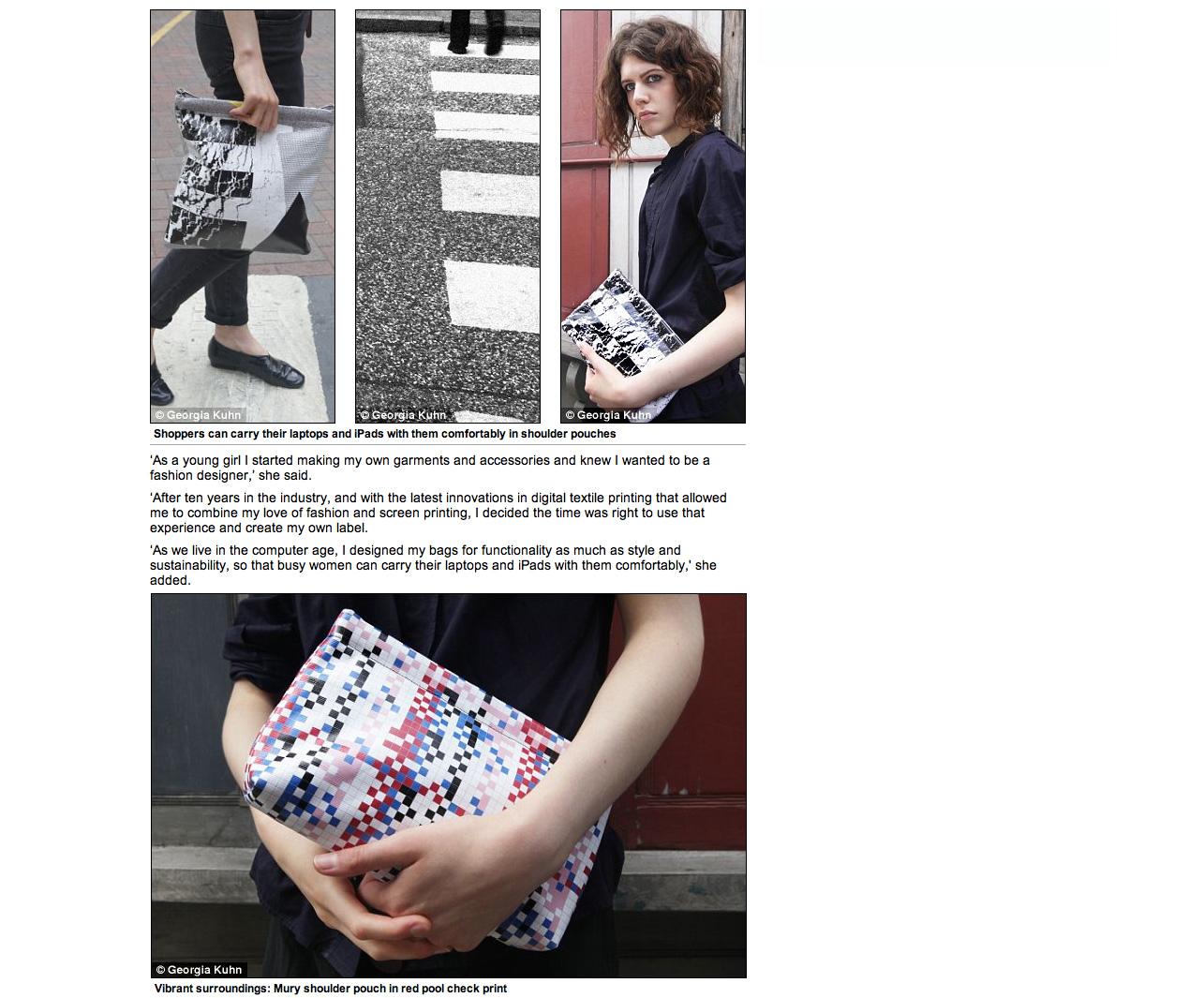 Mury-Daily-Mail-Nov-2013-p3