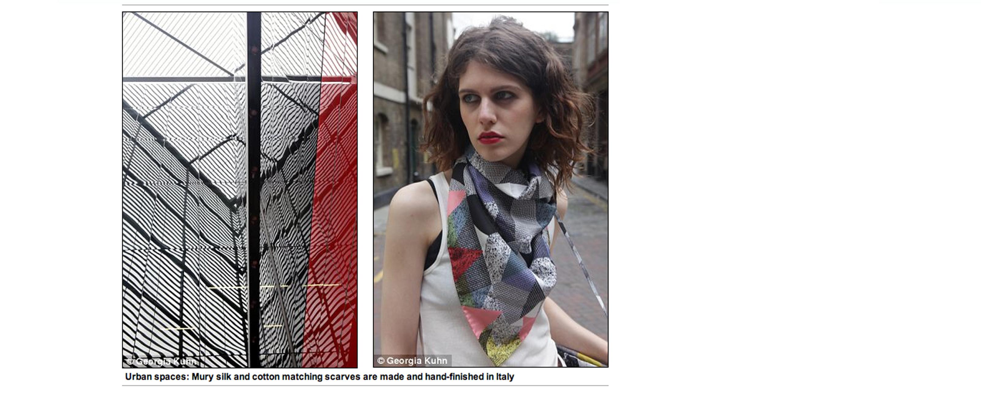 Mury-Daily-Mail-Nov-2013-p5