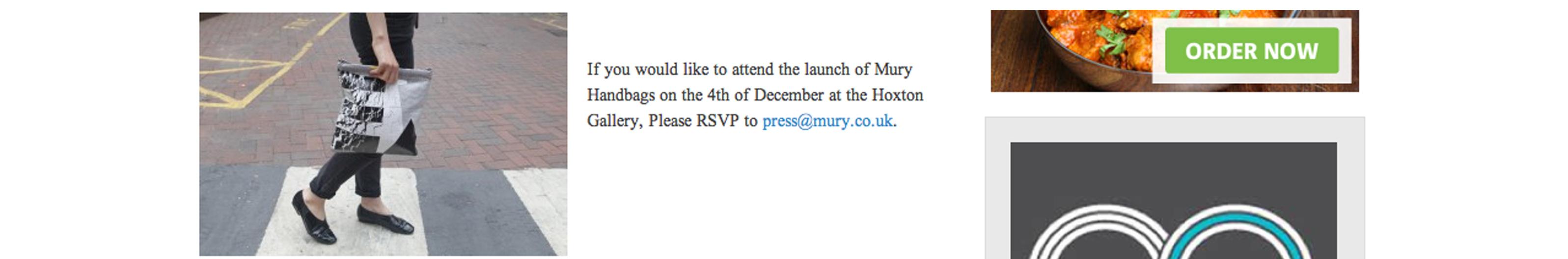 Mury-Made-in-Shoreditch-Nov-2013-p3