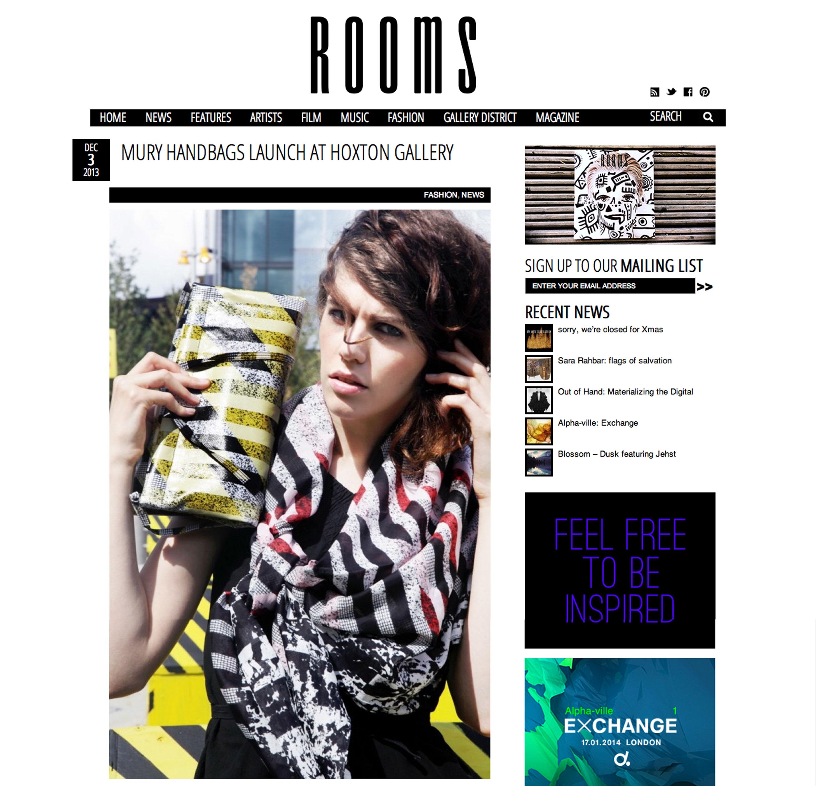 Mury-Rooms-Magazine-Nov-13-p1