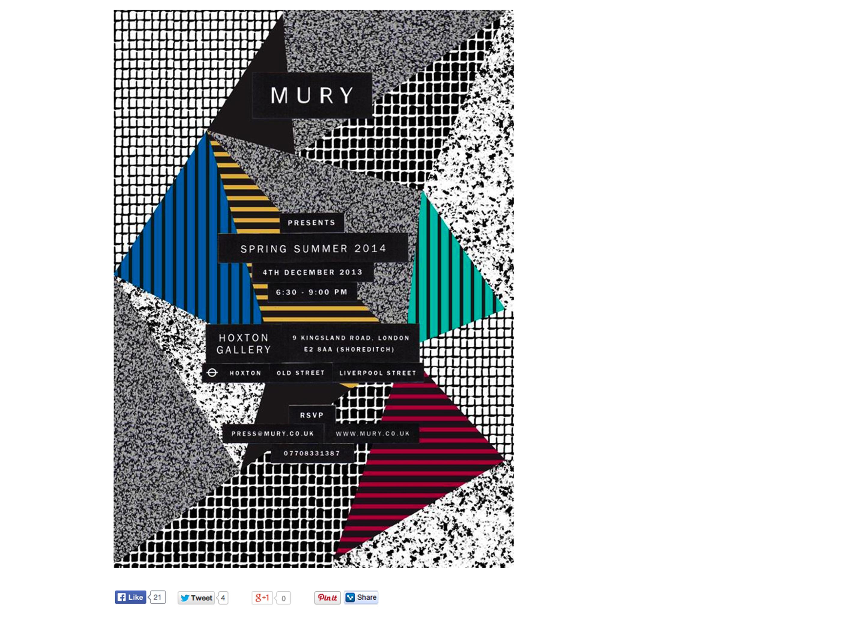 Mury-Rooms-Magazine-Nov-13-p4