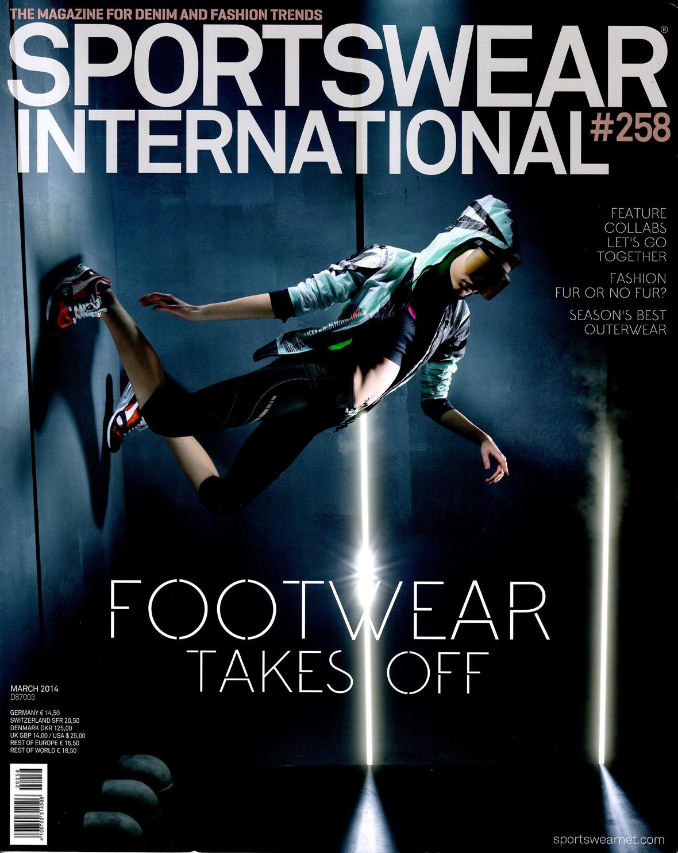 Sportswear-International-Cover-MURY-Handbag-March-2014