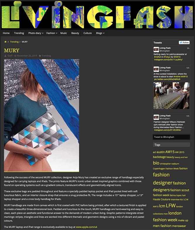 MURY_LivingFash Nov 2014